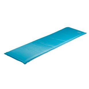 4cm Air Bed By Symple Stuff