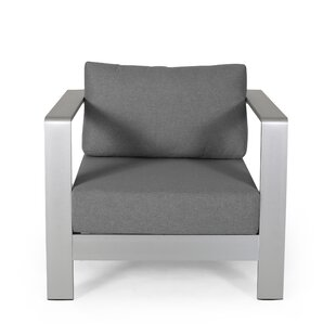 https://secure.img1-fg.wfcdn.com/im/54018054/resize-h310-w310%5Ecompr-r85/7405/74056290/wolsingham-outdoor-patio-chair-with-cushions-set-of-2.jpg