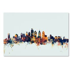 Pennsylvania Wall Art You Ll Love In 2021 Wayfair