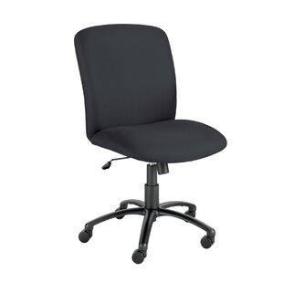 Uber Series Task Chair by Safco Products Company