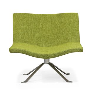 Mohr Lounge Chair