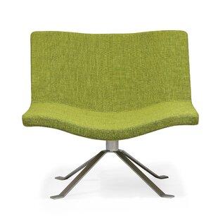 Mohr Lounge Chair