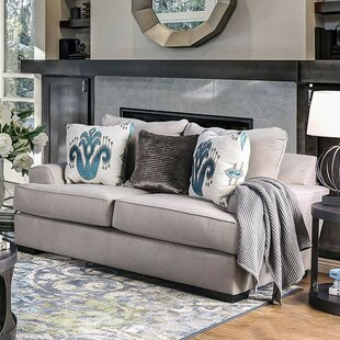 Heer Sofa by Darby Home Co