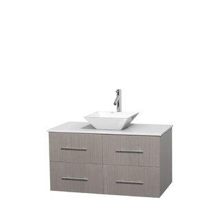 https://secure.img1-fg.wfcdn.com/im/54030681/resize-h310-w310%5Ecompr-r85/3504/35046019/Centra+42%2522+Wall-Mounted+Single+Bathroom+Vanity+Set.jpg