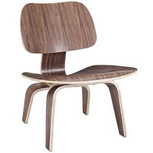 Huntingdon Dining Chair by Corrigan Studio