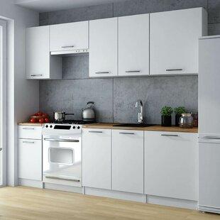 Wynsum Kitchen Set By Brayden Studio