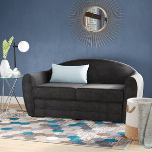Good Loveseat Sleeper Sofas U0026 Sofa Beds