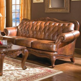 Shop Taraval Sofa by Astoria Grand