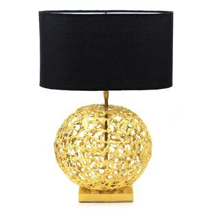 Peetal New York Lotus Sphere 13