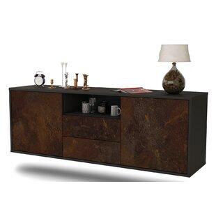 Bartolo TV Stand By Ebern Designs