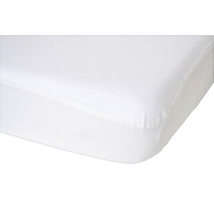 Mattress Protector By Symple Stuff