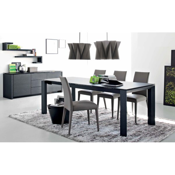 View All Calligaris