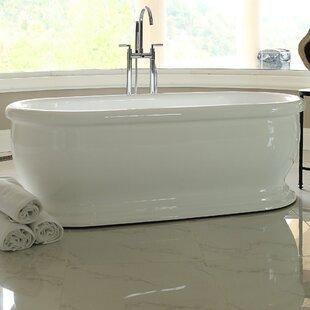 Signature Bath 69