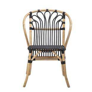 Review Maila Garden Chair