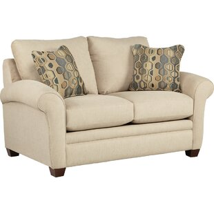 Natalie Loveseat by La-Z-Boy