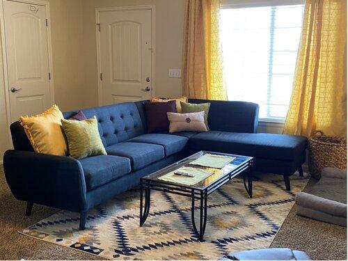 900 Yellow Living Room Design Ideas Wayfair