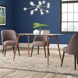 Parvin Dining Table by George Oliver