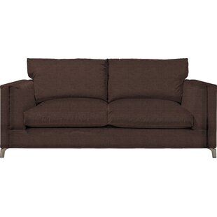 Sturminster 3 Seater Fold Out Sofa Bed By Canora Grey