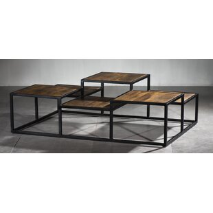 Ryalson Coffee Table by Ivy Bronx