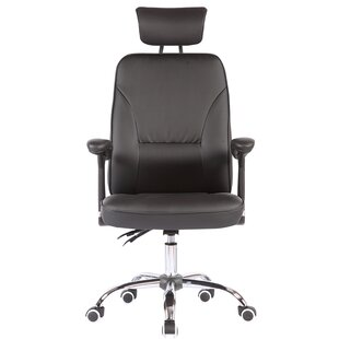 Comparison Gardea Conference Chair by Porthos Home Reviews (2019) & Buyer's Guide