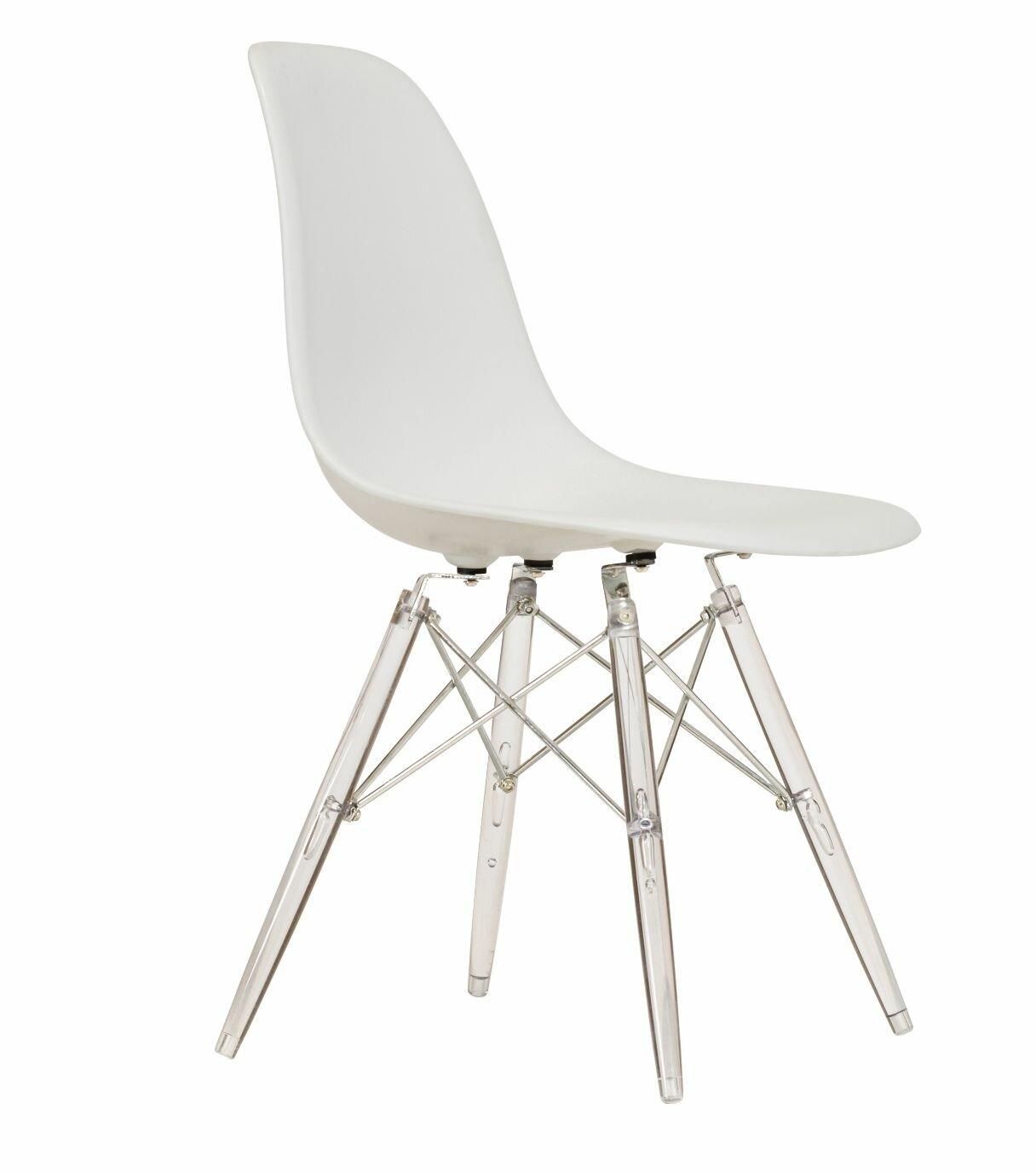 Tremendous Finkel Mid Century Modern Dining Chair Creativecarmelina Interior Chair Design Creativecarmelinacom
