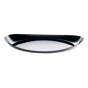 Due Tray By Mepra