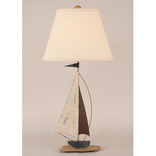 Coast Lamp Mfg. Coastal Living 28