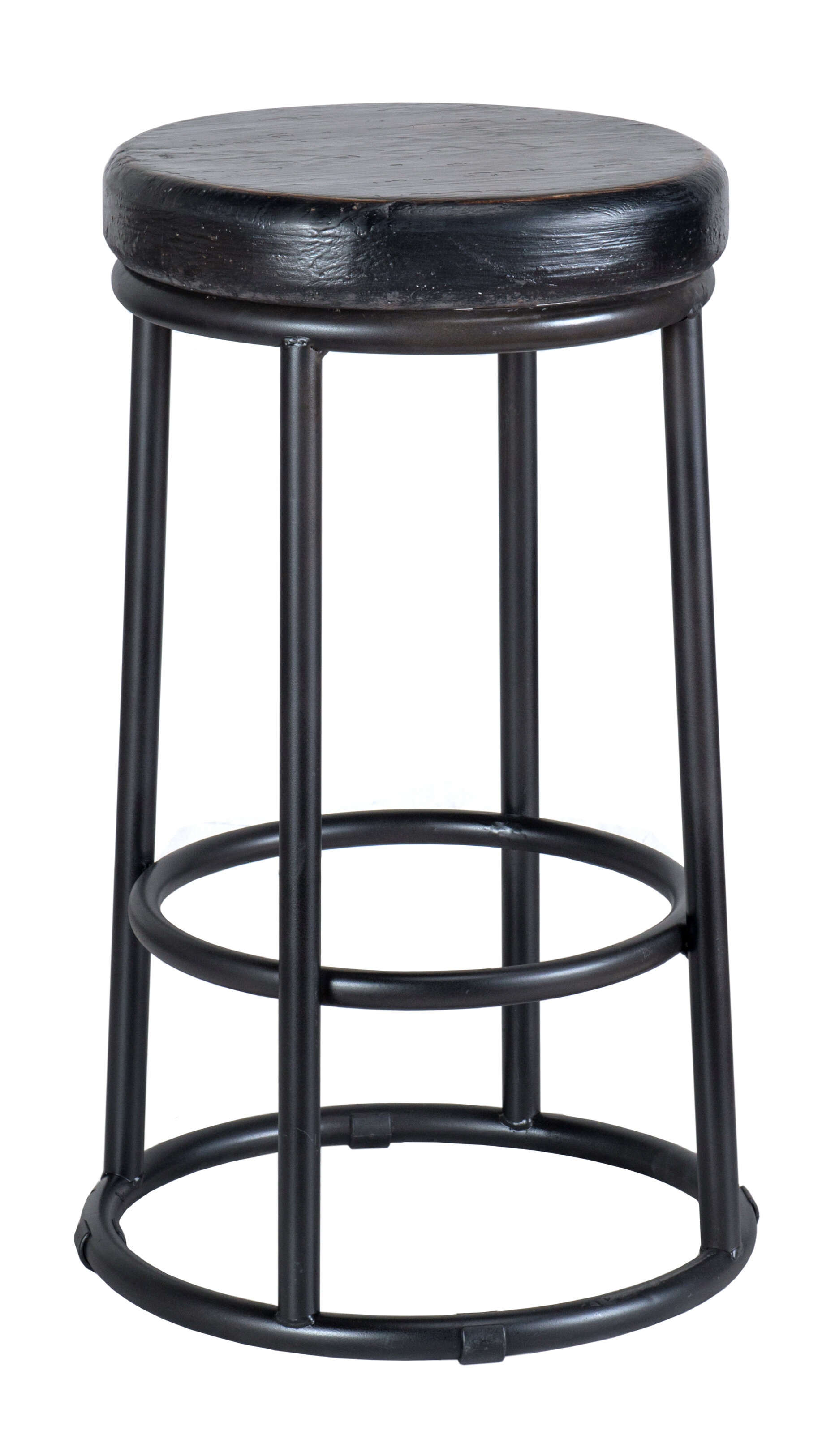Remarkable Kendall Bar Counter Stool Spiritservingveterans Wood Chair Design Ideas Spiritservingveteransorg