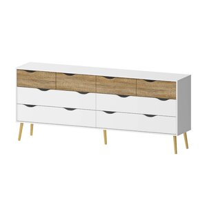 Homemade Patio Furniture Plans