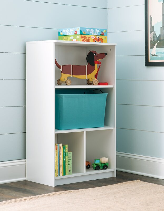 ClosetMaid Wire Frame Wide Cubes and Bins & Reviews | Wayfair.ca
