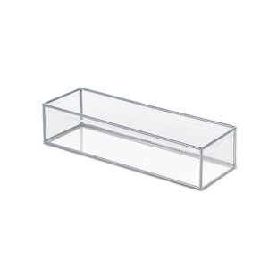 Compare & Buy Lookers 3H x 9W x 2D Drawer Organizer ByDesign Ideas