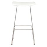 Claudie 29.75 Bar Stool by Latitude Run