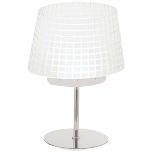 Lucht 19 Table Lamp