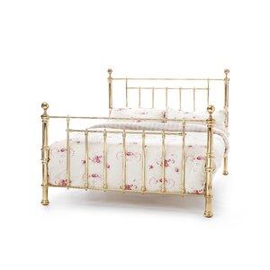 eskdale bed frame