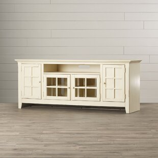 Noelle 75 TV Stand by August Grove
