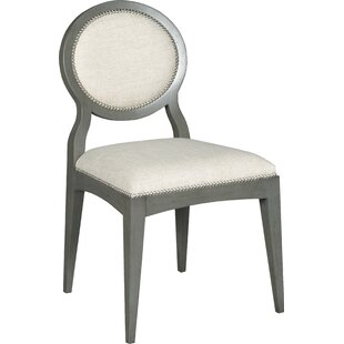 Ventura Dining Chair (Set of 2) by Woodbr..