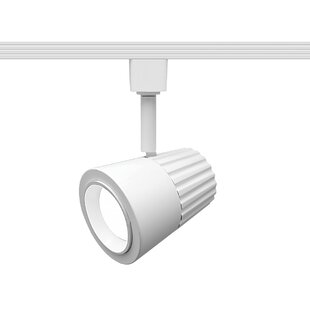 Online Reviews Summit Beamshift Flexrail Track Head By WAC Lighting