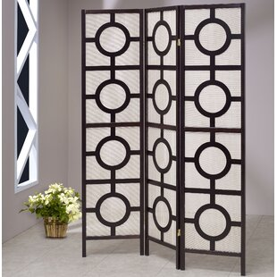 Room Divider ByAsia Direct Home Products