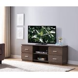 TV Stand for TVs up to 70 by Wrought Studio™