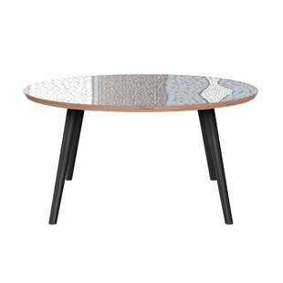 Fulcher Coffee Table