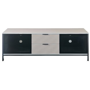 Stefanie TV Stand for TVs up to 70