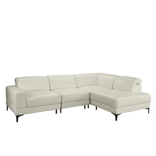 Windcrest Sectional