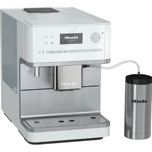 7.5- Cup Counter Top Coffee Maker