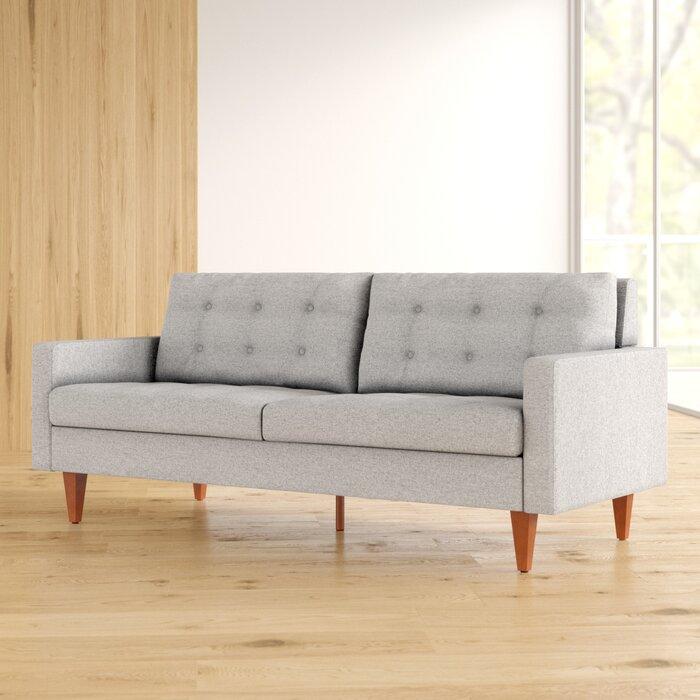 Tremendous Collins Sofa Machost Co Dining Chair Design Ideas Machostcouk