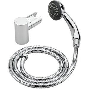 Brause und Schlauch-Set Orta von Belfry Bathroom