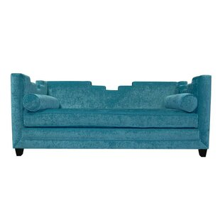 My Chic Nest Bella Sofa