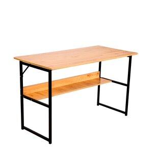 Winston Porter Raynerson Desk