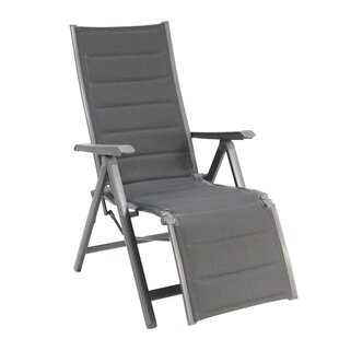 Madrew Reclining Zero Gravity Chair
