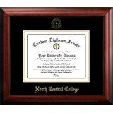 College Diploma Frames Wayfair