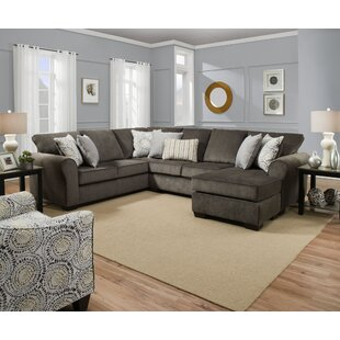 Hepner Sectional
